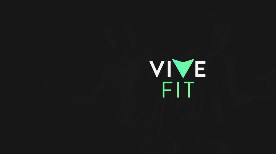 ViveFit